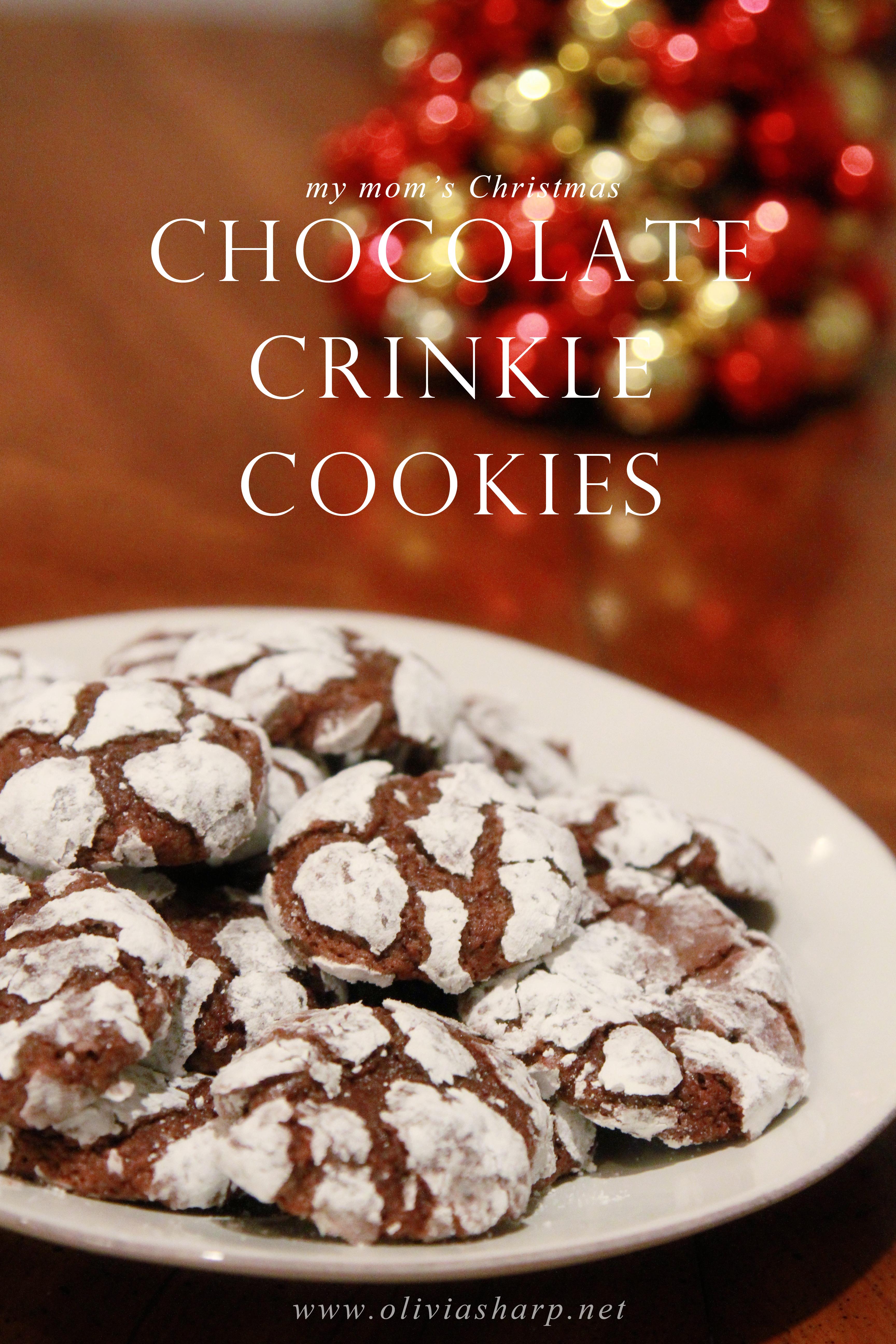 Crinkle Cookies.jpg