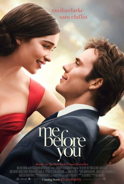 Me_Before_You_(film).jpg