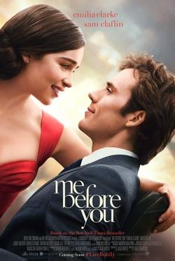 Me_Before_You_(film).jpg