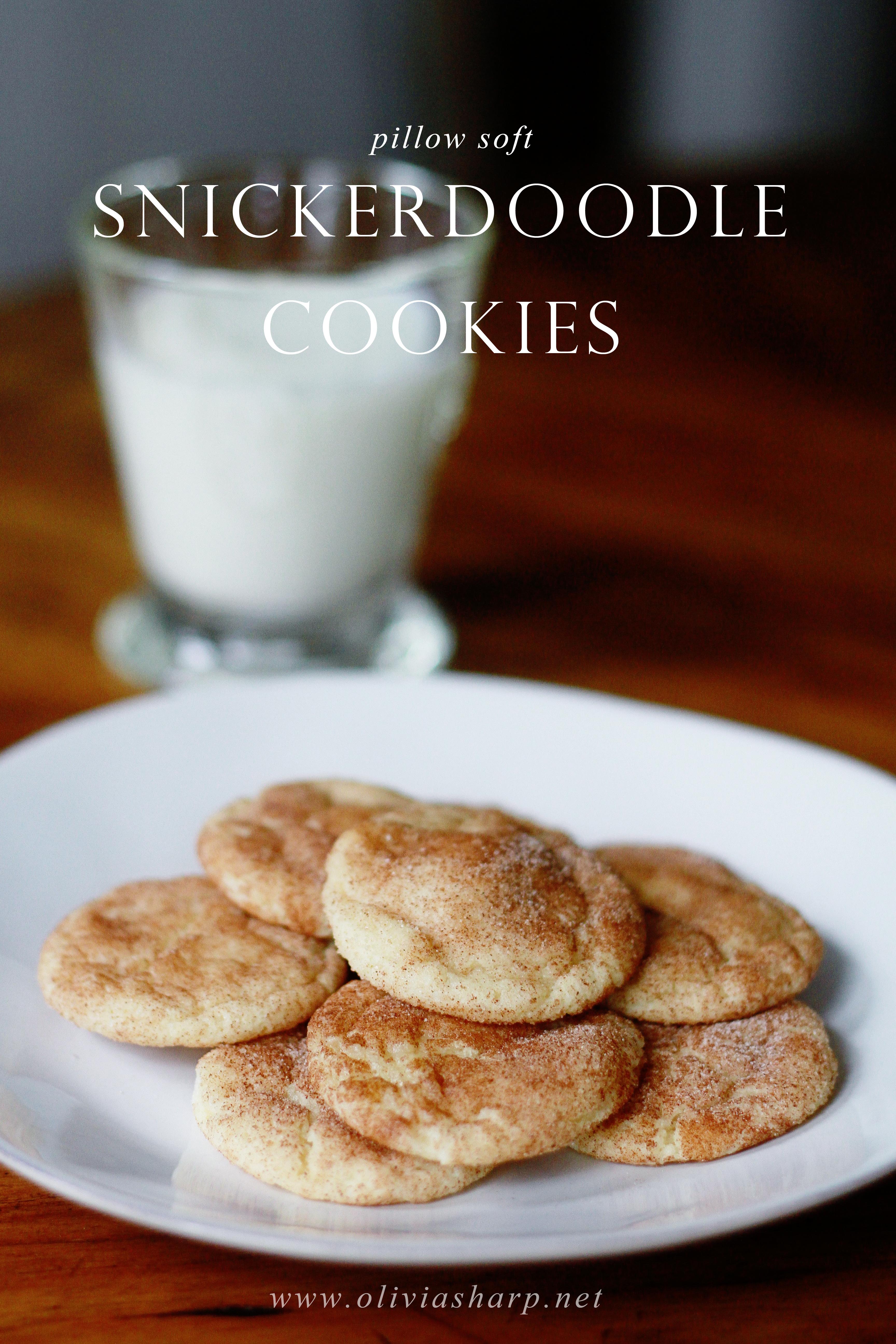 Snickerdoodles.jpg